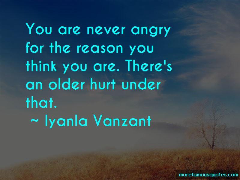 Iyanla Vanzant Quotes Pictures 3