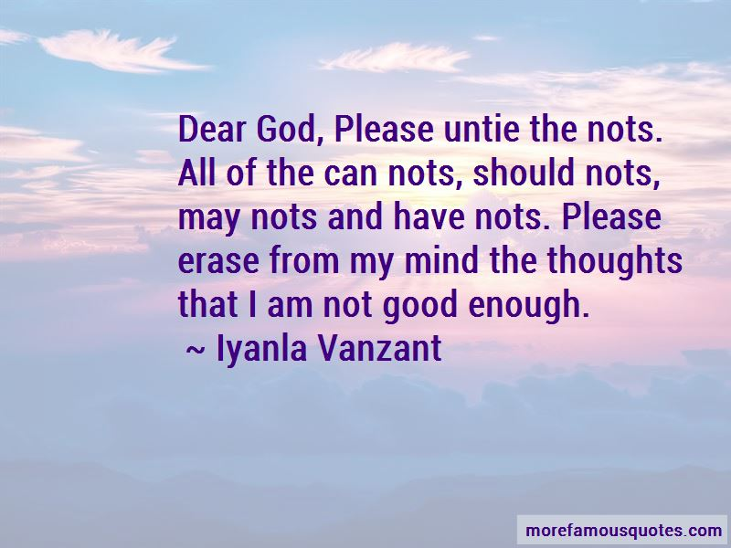 Iyanla Vanzant Quotes Pictures 4