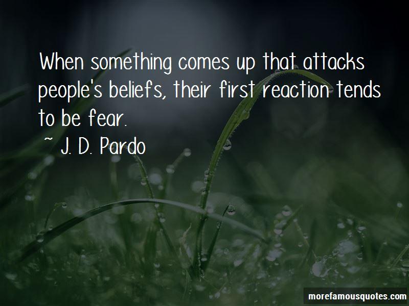 J. D. Pardo Quotes Pictures 2