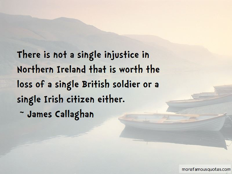 James Callaghan Quotes Pictures 4