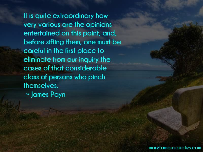 James Payn Quotes Pictures 4