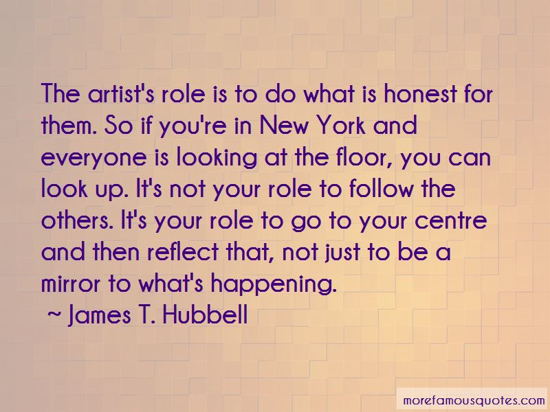 James T. Hubbell Quotes Pictures 2