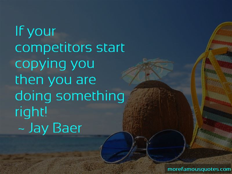 Jay Baer Quotes Pictures 2