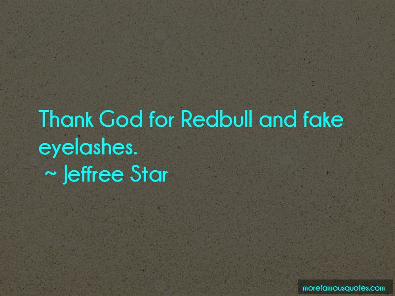 Jeffree Star Quotes Pictures 4