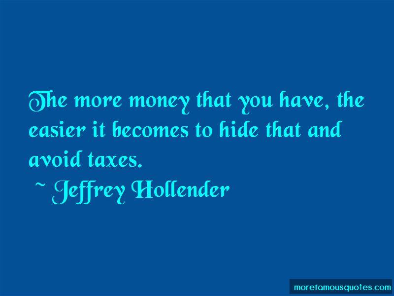 Jeffrey Hollender Quotes Pictures 2
