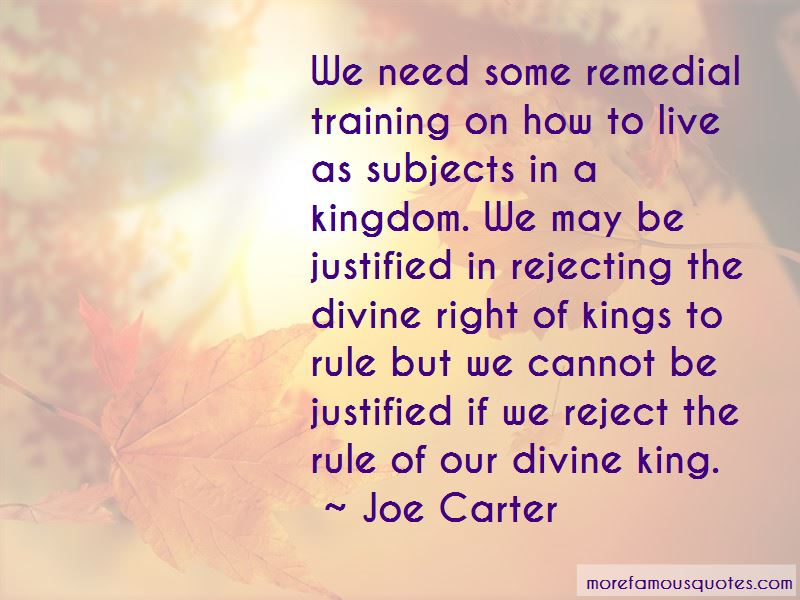 Joe Carter Quotes Pictures 2