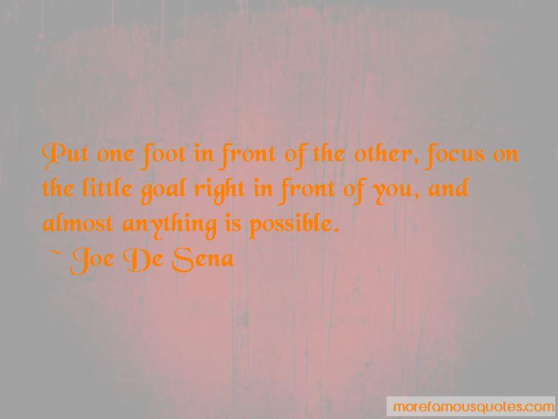 Joe De Sena Quotes Pictures 4