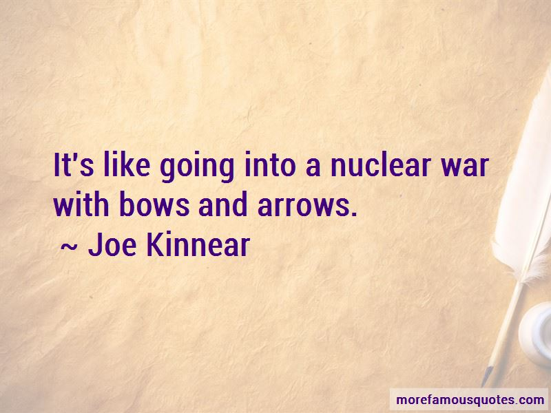 Joe Kinnear Quotes Pictures 4