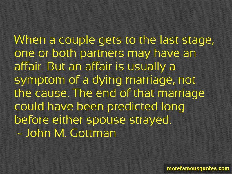 John M. Gottman Quotes Pictures 4