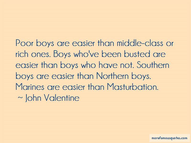 John Valentine Quotes Pictures 4