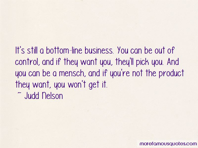 Judd Nelson Quotes Pictures 2