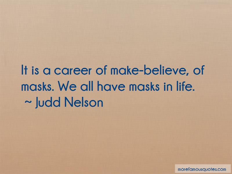 Judd Nelson Quotes Pictures 4
