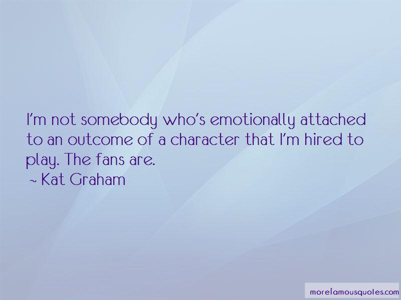 Kat Graham Quotes Pictures 4
