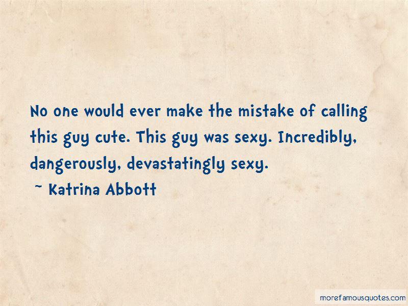 Katrina Abbott Quotes Pictures 3