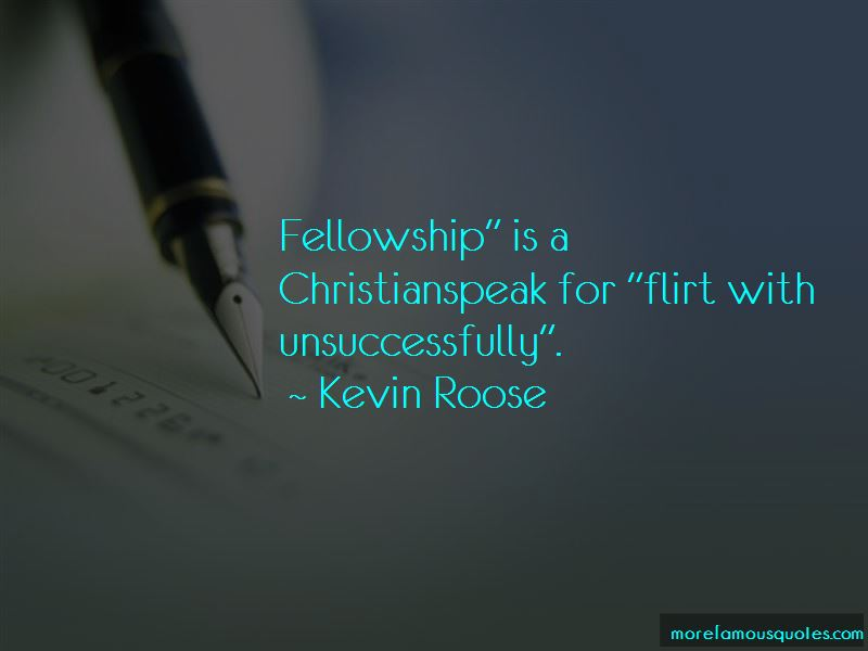 Kevin Roose Quotes Pictures 3