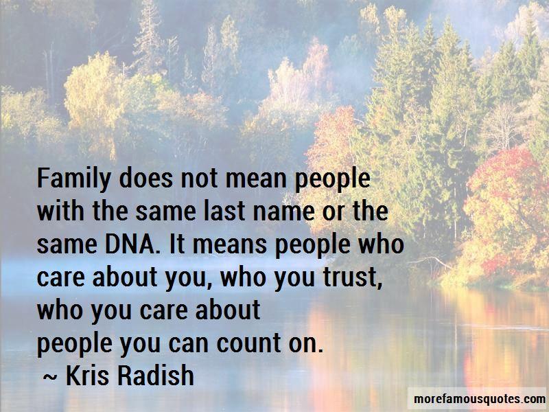 Kris Radish Quotes Pictures 4