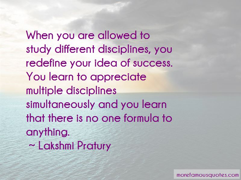 Lakshmi Pratury Quotes Pictures 4