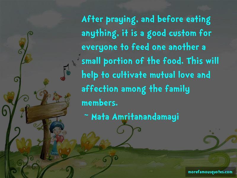 Mata Amritanandamayi Quotes Pictures 3