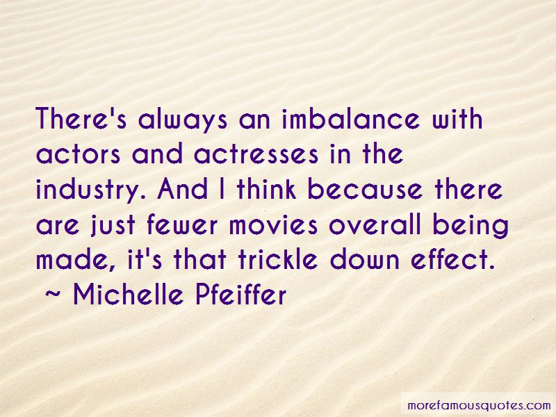 Michelle Pfeiffer Quotes Pictures 2