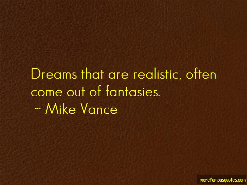 Mike Vance Quotes Pictures 4