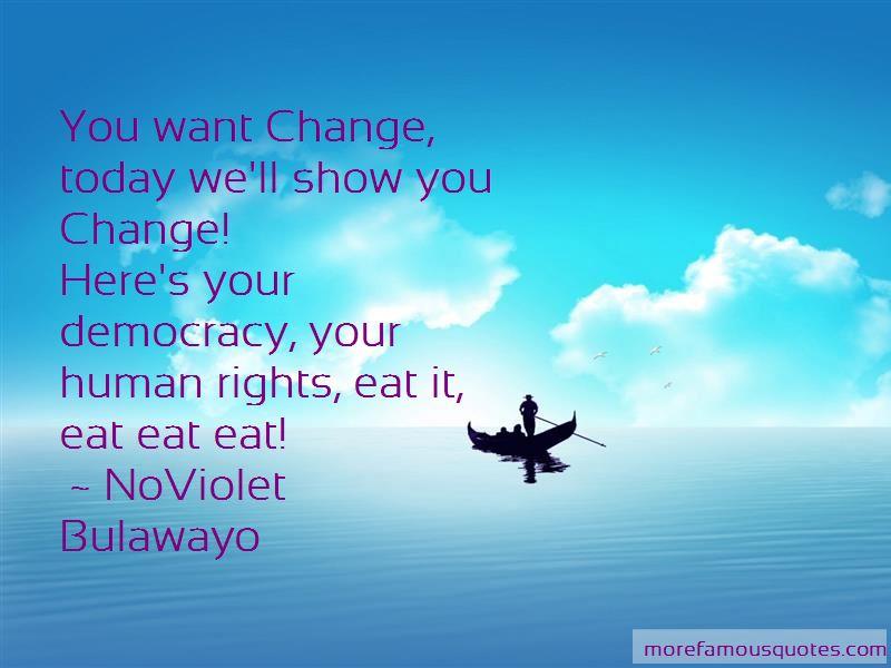 NoViolet Bulawayo Quotes Pictures 3