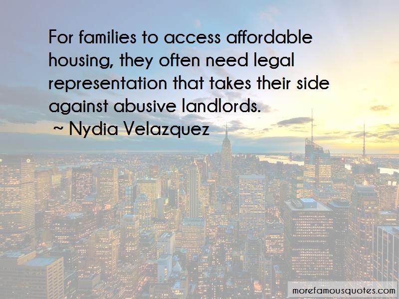 Nydia Velazquez Quotes Pictures 4