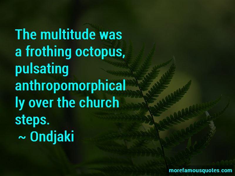Ondjaki Quotes Pictures 2