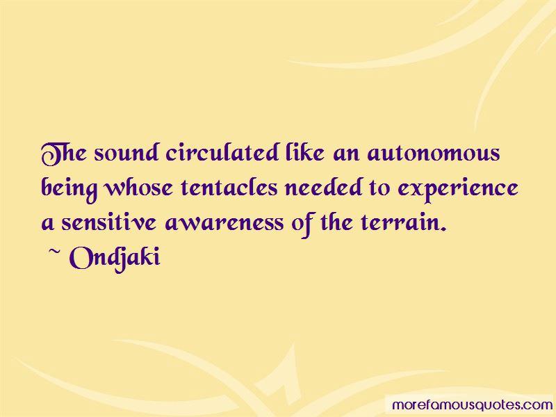 Ondjaki Quotes Pictures 3