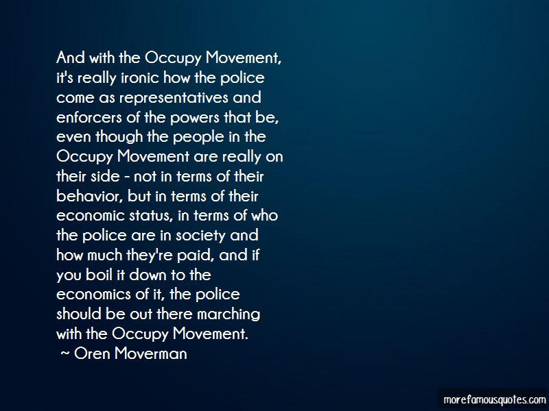 Oren Moverman Quotes Pictures 4