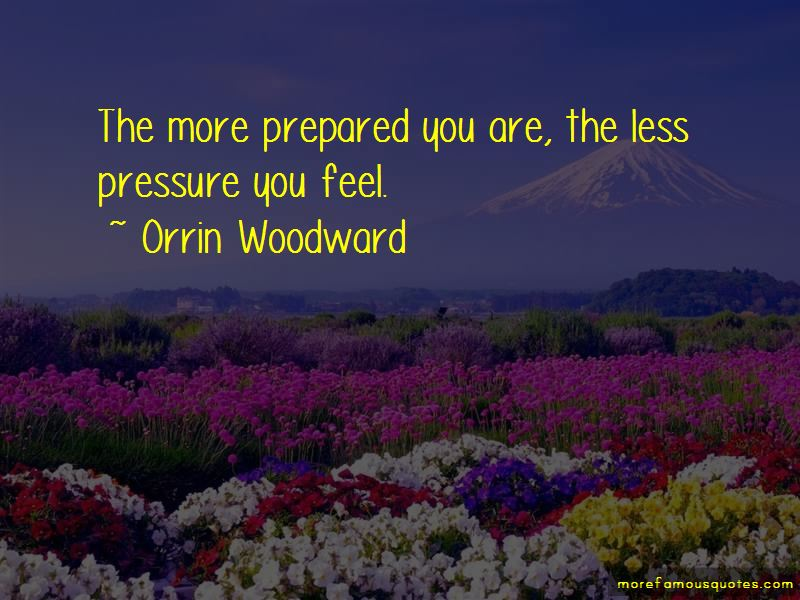 Orrin Woodward Quotes Pictures 2