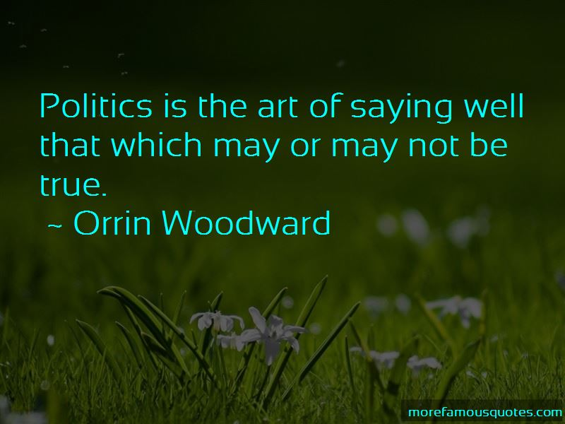 Orrin Woodward Quotes Pictures 3