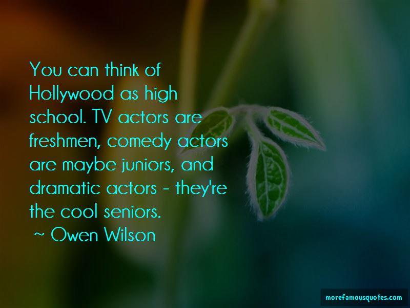 Owen Wilson Quotes Pictures 2