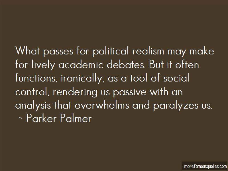 Parker Palmer Quotes Pictures 2