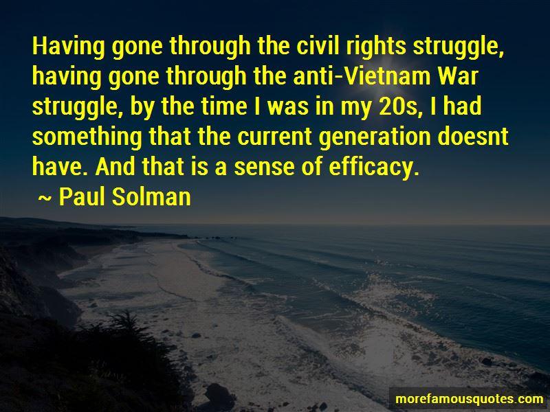 Paul Solman Quotes Pictures 3