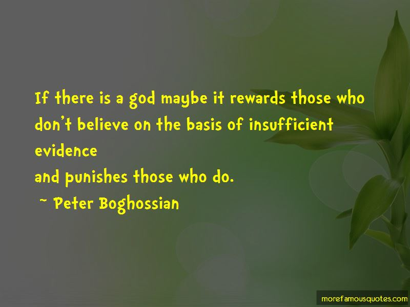 Peter Boghossian Quotes Pictures 3