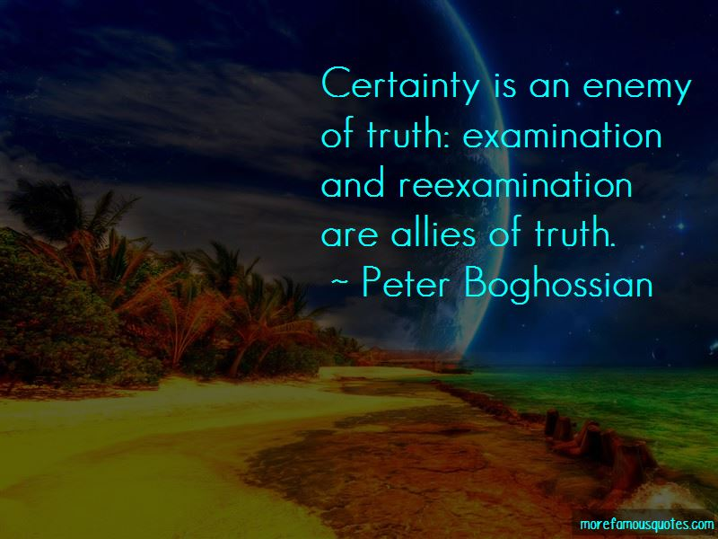 Peter Boghossian Quotes Pictures 4