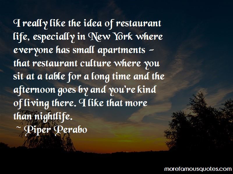 Piper Perabo Quotes Pictures 2