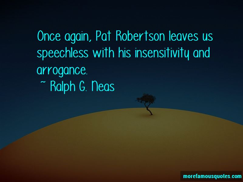 Ralph G. Neas Quotes Pictures 2