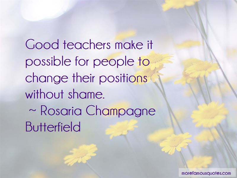 Rosaria Champagne Butterfield Quotes Pictures 4