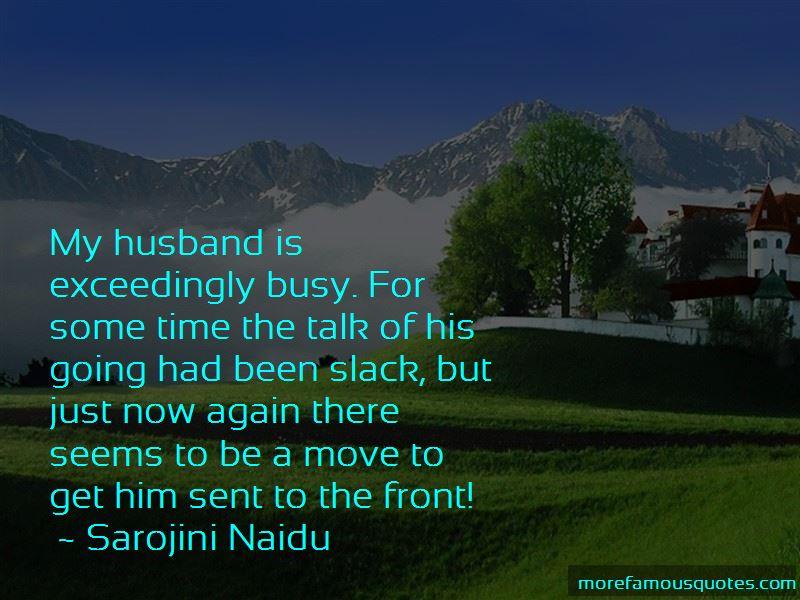 Sarojini Naidu Quotes Pictures 3