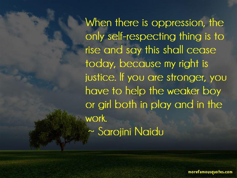 Sarojini Naidu Quotes Pictures 4