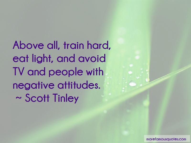Scott Tinley Quotes Pictures 2