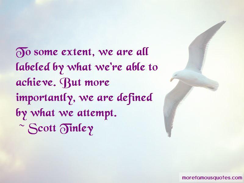 Scott Tinley Quotes Pictures 3