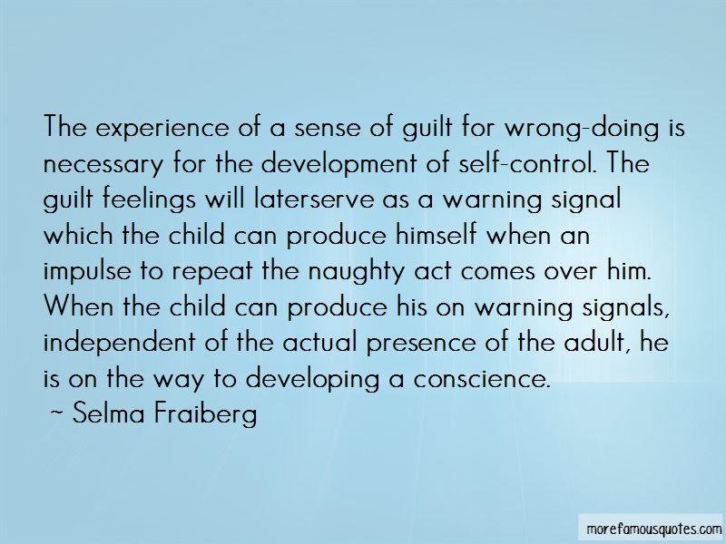 Selma Fraiberg Quotes Pictures 3