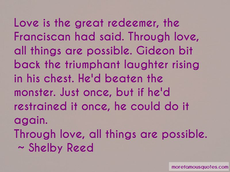 Shelby Reed Quotes Pictures 4