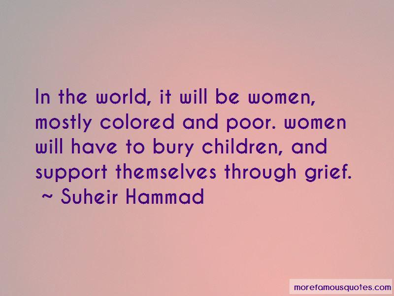 Suheir Hammad Quotes Pictures 2