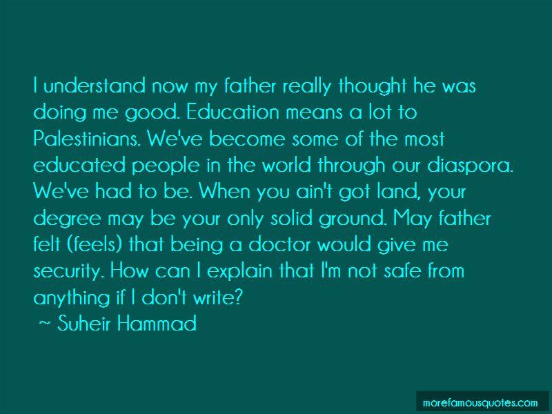 Suheir Hammad Quotes Pictures 3