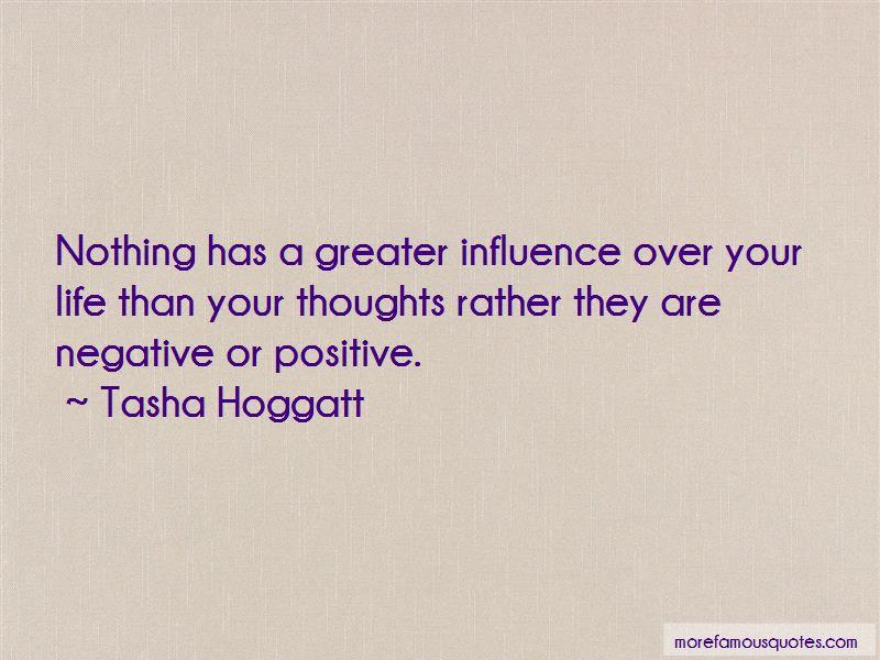 Tasha Hoggatt Quotes Pictures 2