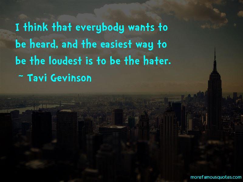 Tavi Gevinson Quotes Pictures 3