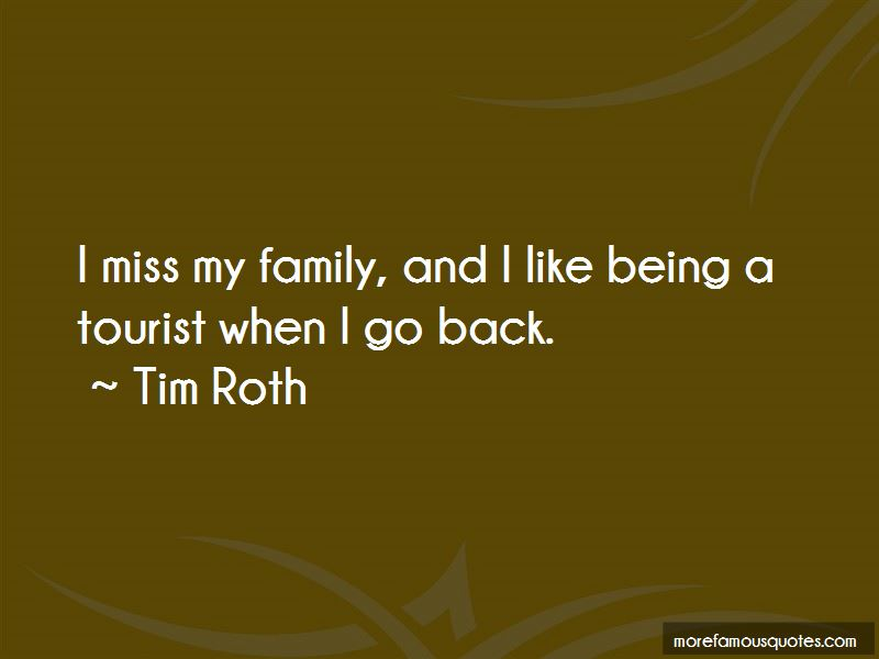 Tim Roth Quotes Pictures 3